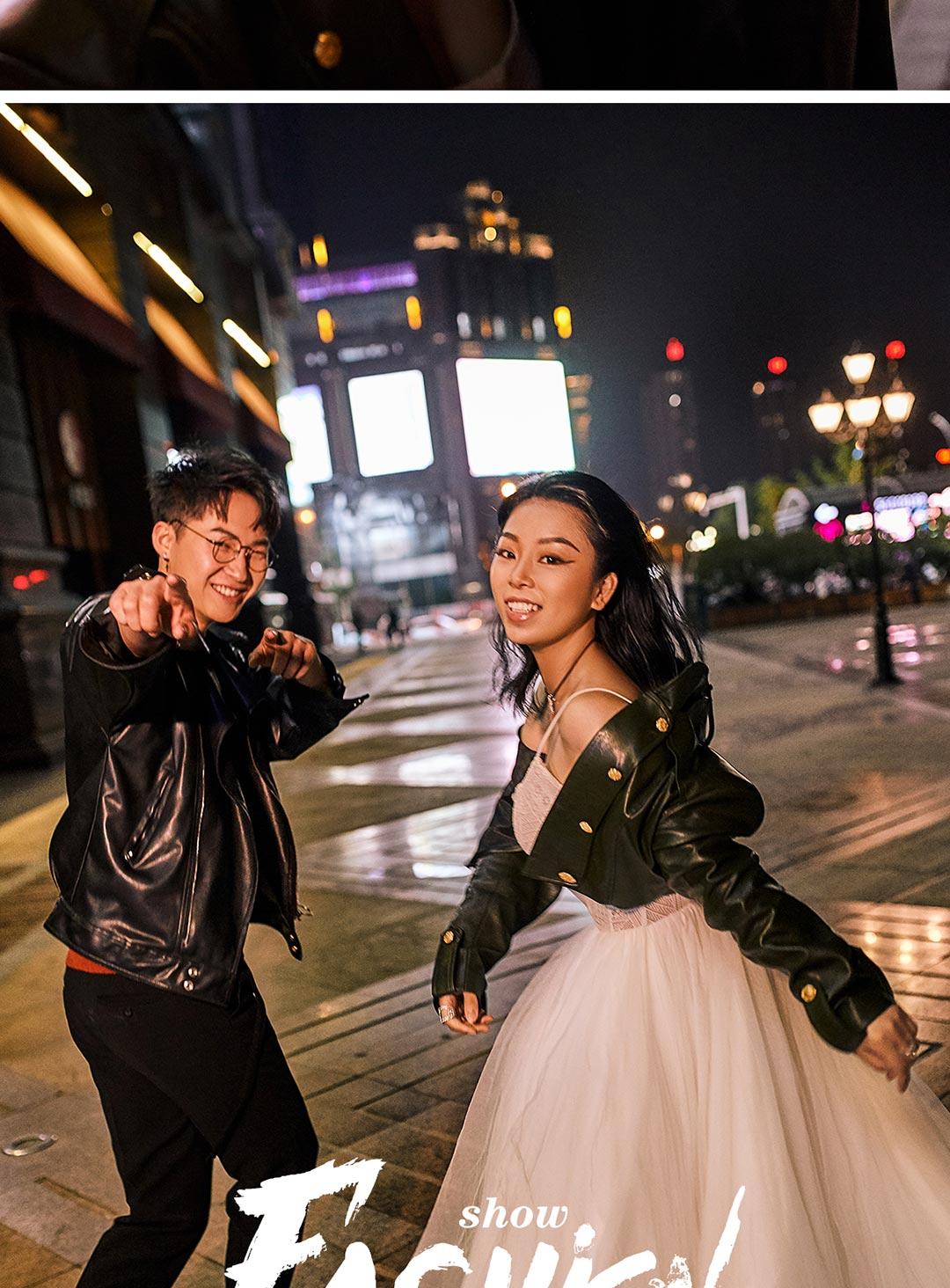 7月客片大赏3_07